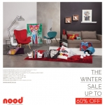 nood-winter-flyer