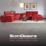 scandesigns_ad