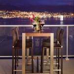 balcony_at_night1