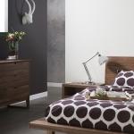 bedroom_set