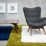 chair_and_rugs