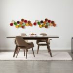 dining_room_with_wall_hanging