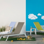 nood_summer_catalogue_outdoor_living_b_01