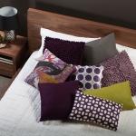 purple_pillows