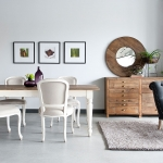 showroom_with_dining_set