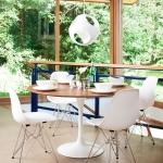 white_dining_room